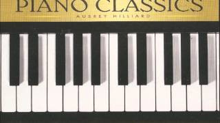 Turkish Rondo - Mozart