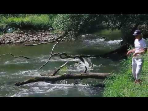 истра река рыбалка 2016 отличие