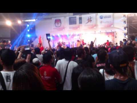SLANK_kuil-cinta_live-banciaostadion_taiwan