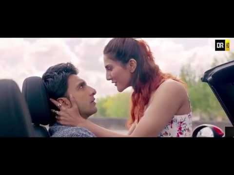 Befikre Movie Title Song   Ranveer Singh  ...