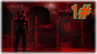 Decision 3 Gameplay Walkthrough (Day 1-5).