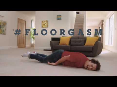 Tapi - The Joy of Floor