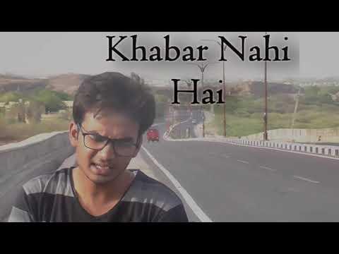 Mere Baad Kisko Sataoge || Meri Dosti Ki Balayen Lo || Popular Tiktok Original Full Song Wid Lyrics