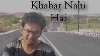 Mere Baad kisko Sataoge || Meri Dosti ki Balayen Lo || Popular Tiktok Original Full Song wid Lyrics