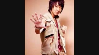 JJ Lin- Bei Feng Chui Guo De Xia Tian (With Pin Yin Lyrics)