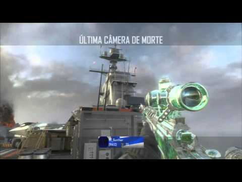 My favorite old clips !!!