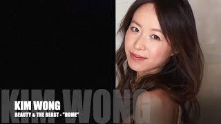 "KIM WONG - ""HOME""/BELLE SONG CLIP"