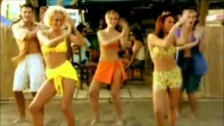 Steps - 5,6,7,8 (Remix)