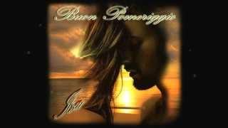 Hero - Enrique Iglesias -  Dolce incanto..... ed un pizzico di Follia