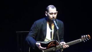 Семен Слепаков в Тель Авиве-4