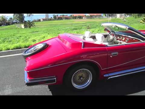 stutz bearcat ii youtube