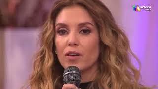 Andrea Escalona cancela la Boda con el Shulo por embarazar a otra mujer termina mal!!