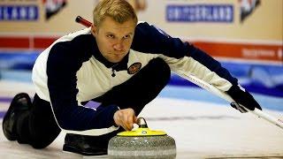 CURLING: RUS-CAN World Men's Chp 2016 - Draw 11 thumbnail