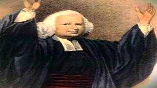 Marks of a True Conversion - George Whitefield Sermons thumbnail