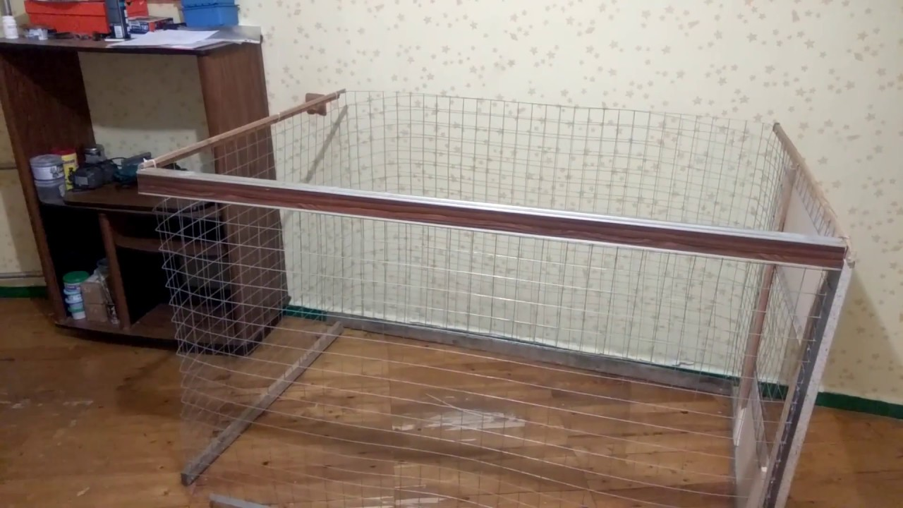 Рецепты медовик в домашних условиях с фото пошагово 971