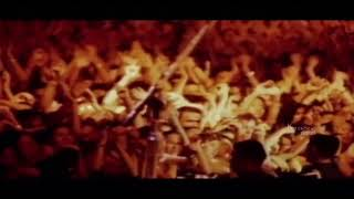 Gambar cover Bon Jovi - These Days - Full Video Song