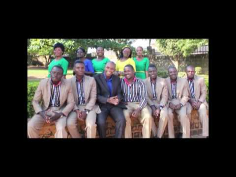Nsanyuka nnyo by Militant Gospel Singers online watch, and free download video or mp3 format