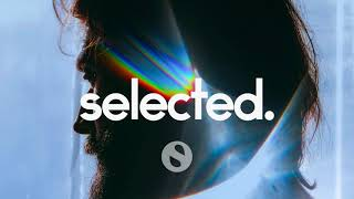 Lewis Capaldi - Tough (Delta Jack Remix)