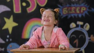 Kids Review -   Bill English
