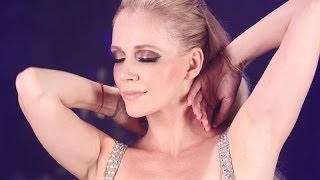Repeat youtube video JELENA ROZGA - DOBITNA KOMBINACIJA (OFFICIAL VIDEO HD)