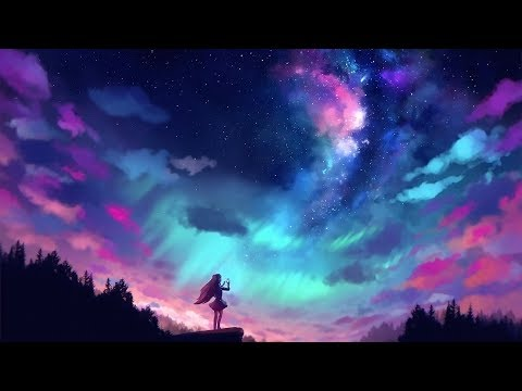 Benedict Tan Music – Forgiveness (Epic Emotional Orchestral)