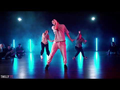 Shut Up By Greyson Chance Dance Sync