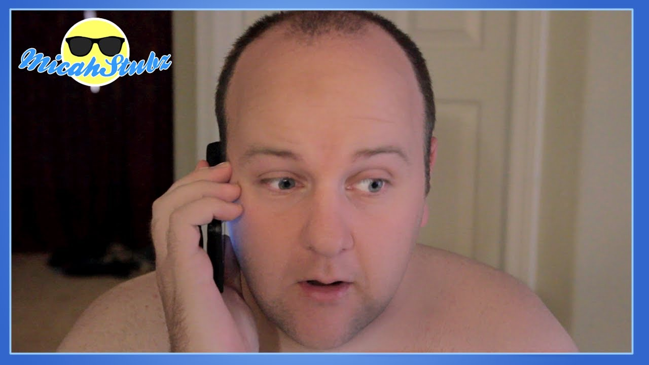 But Why? This Kid Is Naked!! - YouTube