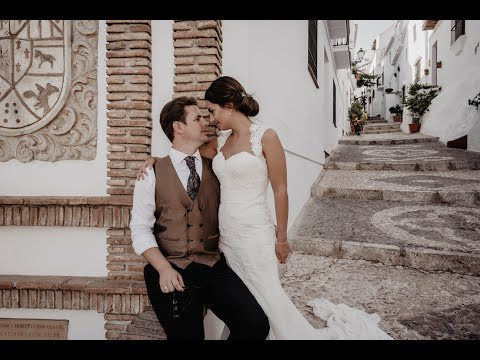ANGELMARTINPHOTOWEDDING
