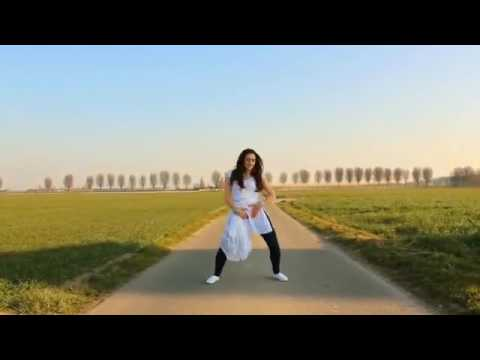 Urdu New Song 2017