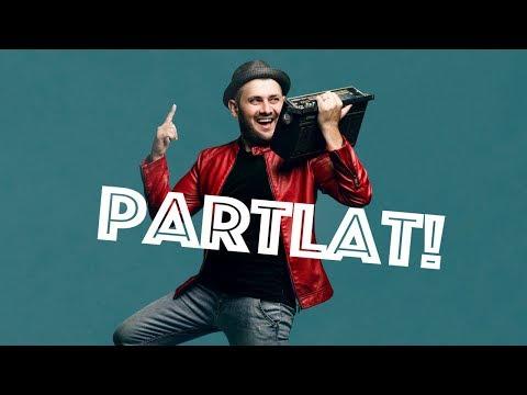 Murad Arif - PARTLAT!
