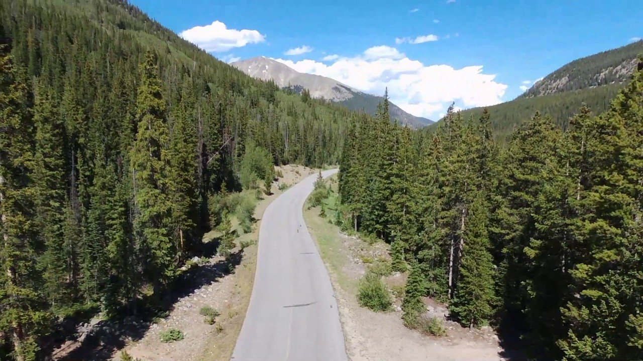 Best time for Cottonwood Pass Road in Colorado 2020 - Best ...  |Cottonwood Pass