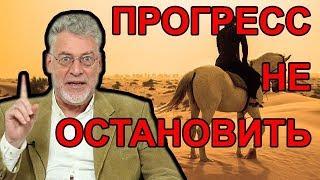Слава братьям Дуровым! Артемий Троицкий