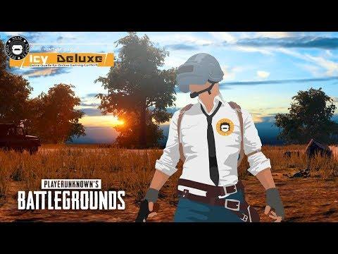 🔴[LIVE] [DEUTSCH] [1440p60] Playerunknown's Battlegrounds - Sub Sunday! !mitzocken - #Squads Europe