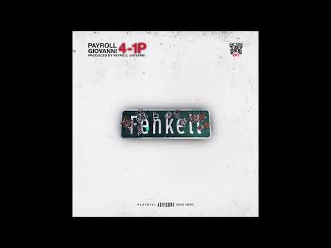 06 Payroll Giovanni Feat Hbk And Ybs Skola Boss You Up
