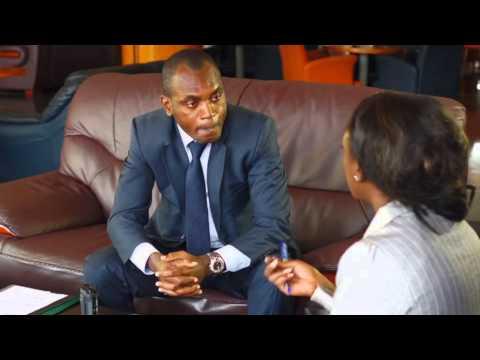 Documentaire - Cour africaine des droits de l'homme et des peuples