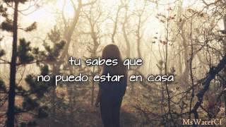 Bruno Mars - Long Distance (Subtitulada) Thumbnail