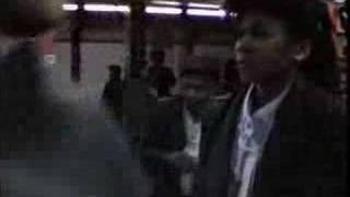 Subway 1987