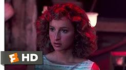 Dirty Dancing (1987) - Movie