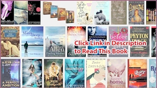 The Ultimate Guide to Cunnilingus: How to Go Down on a Woman and Give Her  Download PDF   Nananini