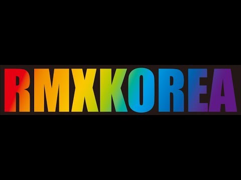 EXID -  아예(Ah Yeah) [M/V Remix]_Part.1