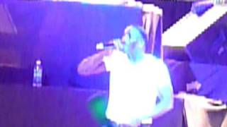 AKON in PTY - its all up to you