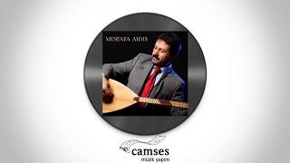 Mustafa Aydın - Ben Anamı Çok Severdim Resimi