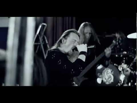 preview HEIDEVOLK - Als De Dood Weer Naar Ons Lacht from youtube