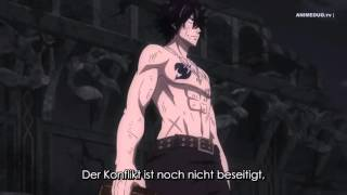 Fairy Tail 264 Preview Ger Sub