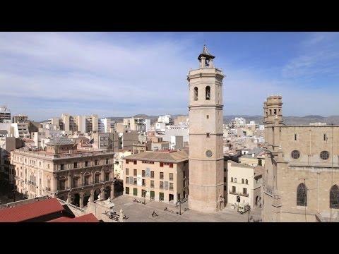 Som de Castelló