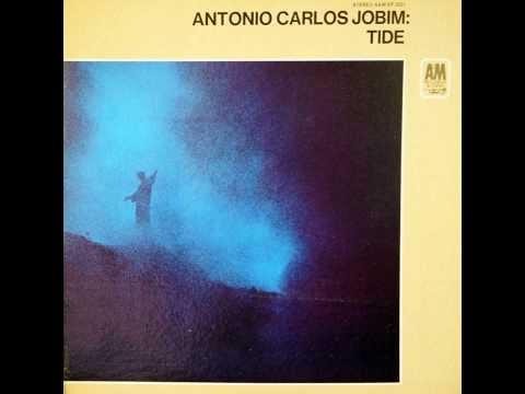 Antonio Carlos Jobim - Rockanalia