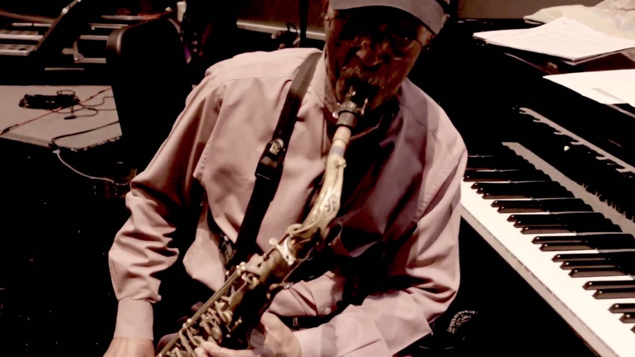 Jimmy Heath   Where's the Melody, Where's the Harmony?
