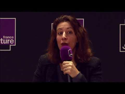 """Conférence Sorbonne : """"Les révolutions sexuelles sont elles des moteurs de l'histoire ?"""""""