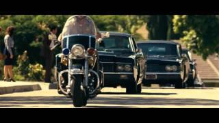 Frost/Nixon Trailer [HD]