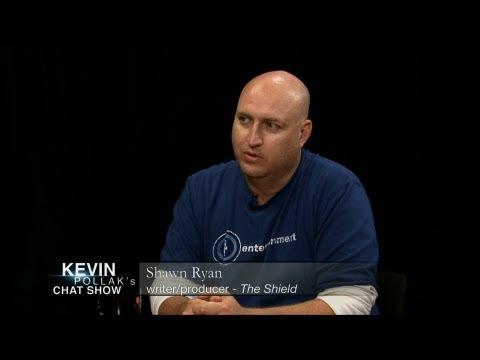 KPCS: Shawn Ryan #161